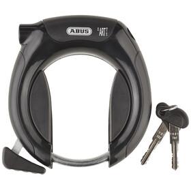 ABUS 5850 Pro Shield LH R - Antivol vélo - noir